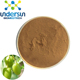 High Quality Natural Neem Extract Powder