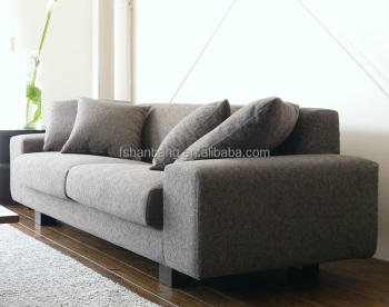 living room furniture modern fabric designs european fabric sofa buy