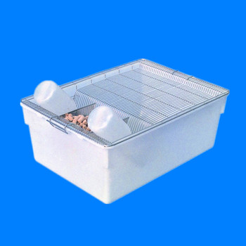 Laboratory Rat Breeding Cages - Buy Rat Breeding Cages,Laboratory Rat  Cages,Laboratory Rat Breeding Cages Product on Alibaba com