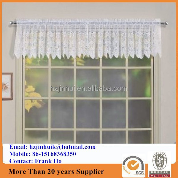 https://sc02.alicdn.com/kf/HTB1zbnuHFXXXXbMXXXXq6xXFXXXl/half-price-coffee-curtain-and-Blossom-Lace.jpg