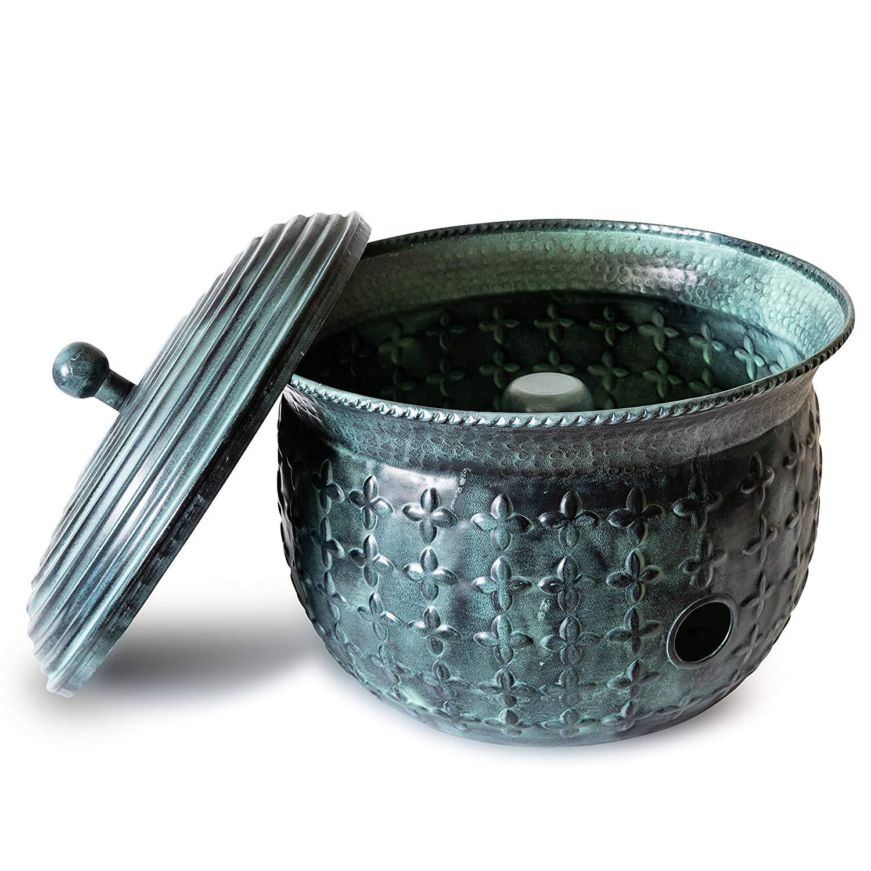 Cheap Garden Hose Storage Pot Find Garden Hose Storage Pot Deals On Line At Alibaba Com