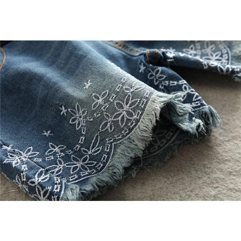 2016 новинка джинсовые шорты для беременным летние джинсы беременных женщин эластичный пояс шорты хлопковые шорты