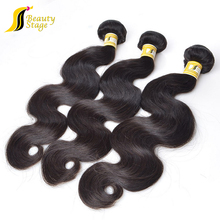 Natural color silky fashion design wholesale 60 inch synthetic hair, cheap list of hair weave