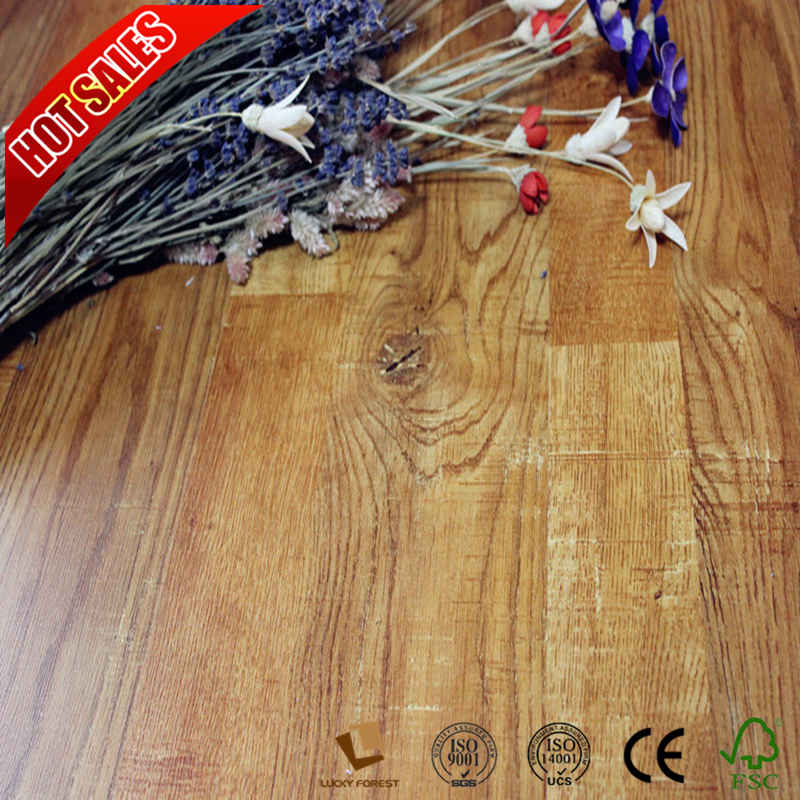 project source ac5 class33 12mm laminate flooring