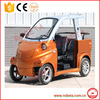 environmental production kids electric car repair used electric golf car for sale / Whatsapp: +8618137714100