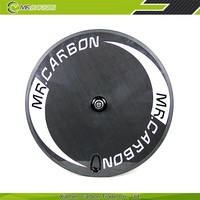 fast delivery and super light disc wheel cover bicycle with competitive price