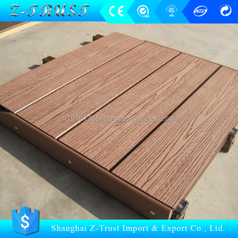 Wholesale decking decking wholesale suppliers product for Low price decking