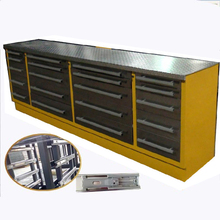 <span class=keywords><strong>Workbench</strong></span> פלדה סיטונאי פלדה <span class=keywords><strong>מתגלגל</strong></span>ת שולחנות עבודה עם מגירות
