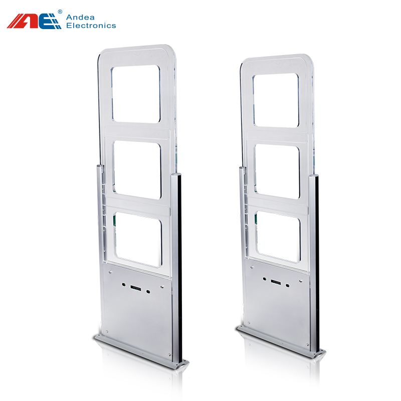 Rfid Security Gate For Library - Buy Rfid Library Security Gate,Rfid  Library Gate,Rfid Security Gate For Library Product on Alibaba com