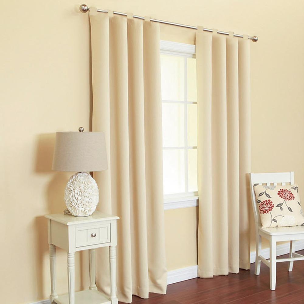 schlafzimmer gardinen modern verschiedene ideen f r die raumgestaltung inspiration. Black Bedroom Furniture Sets. Home Design Ideas