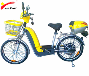 2017 Hot Selling Very Cheap Electric Bicycle 48V Battery for electric bicycle 2017 Cheap price ebike (JSE160-22)