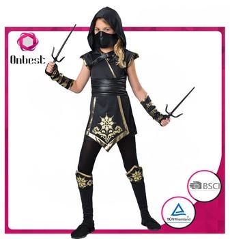 Beliebte Halloween Krieger Kostüm Für Baby Mädchen Mittelalterlichen ...
