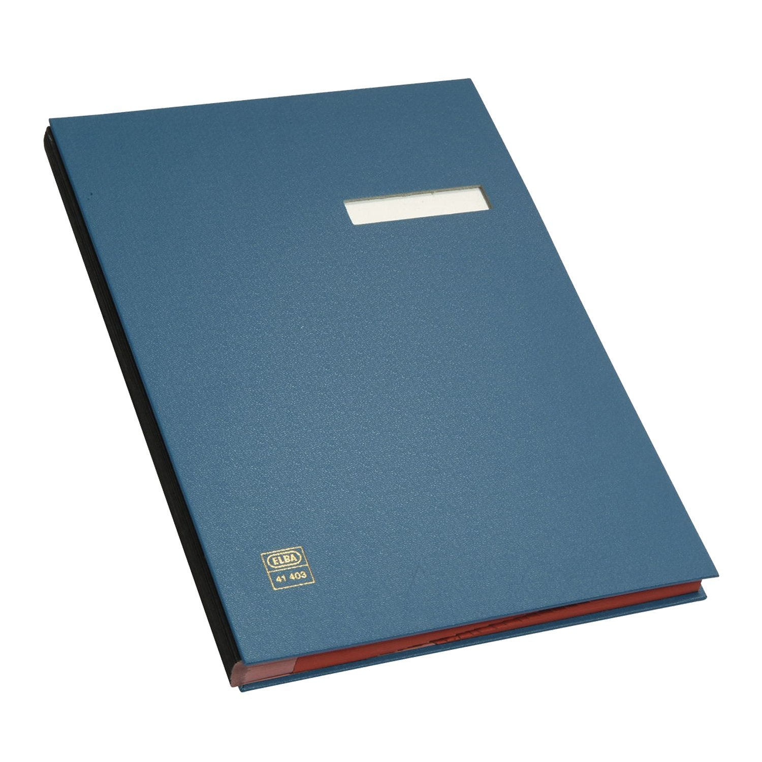 Hardback photo book A4: our best selling photo books