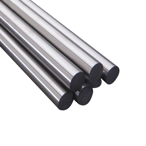 Stainless Steel Bar 630 17-4PH 904L