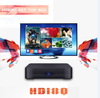 HD18Q Amlogic S805 Android 4.4 Quad Core tv tuner boxes 1Gb/8GB KODI 14.2/XBMC 13.2