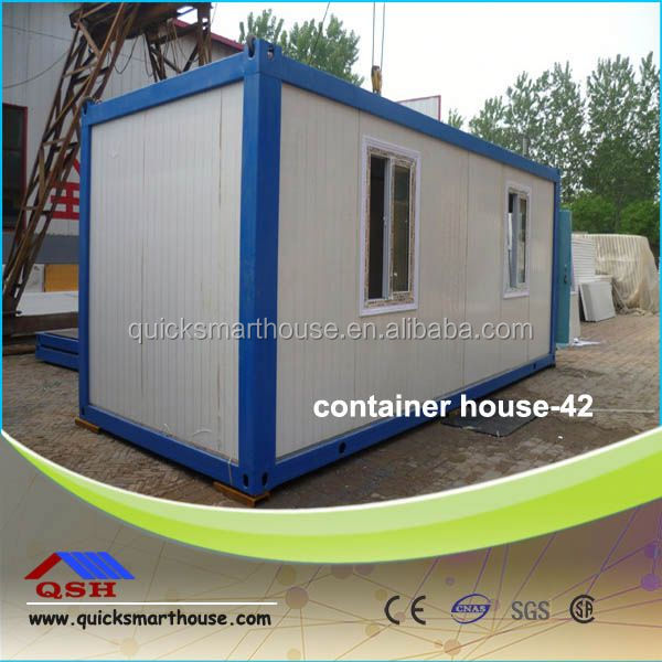 Small Mobile Houses small mobile houses or by sam 0041 small Portable Small Mobile Homes Portable Small Mobile Homes Suppliers And Manufacturers At Alibabacom
