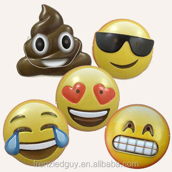 Factory Wholseals Cheap Plastic Funny Emoji Mask - Buy Emoji Mask,Plastic  Protective Mask,Funny Masquerade Mask Product on Alibaba com