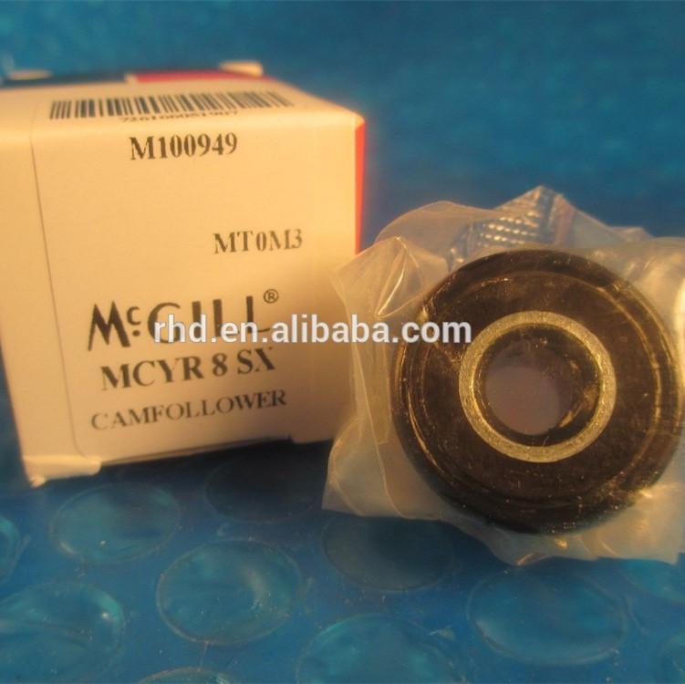 3L Belt Cross Section D/&D PowerDrive 22501 Ingersoll RAND Replacement Belt 56 Length Rubber