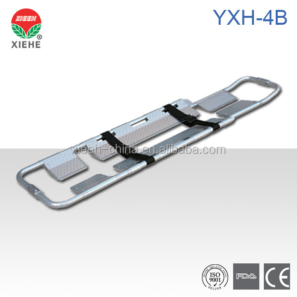 Scoop Bed scoop bed, scoop bed suppliers and manufacturers at alibaba
