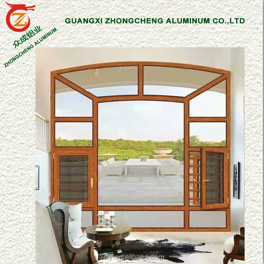 Window grills design philippines quotes - China French Window Grill Design China French Window Grill Design Manufacturers And Suppliers On Alibaba Com