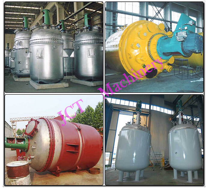 uv topt-ii 500ml customized all kinds of quartz photochemical reactor