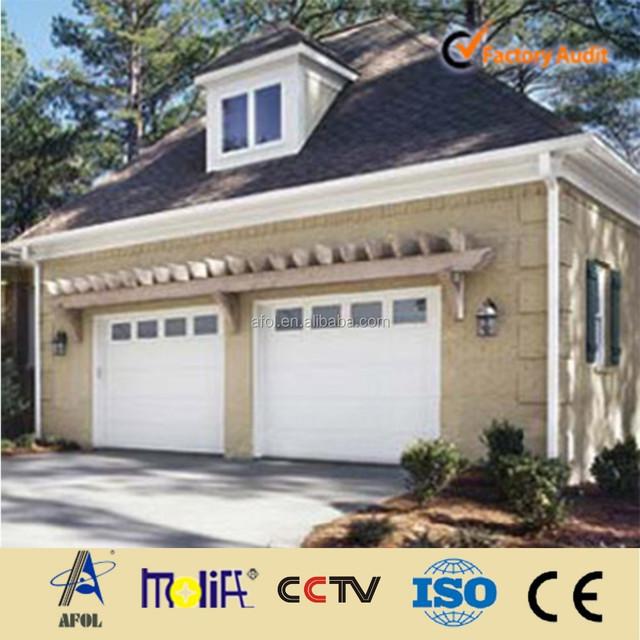 Buy Cheap China Garage Door And Door Opener Products Find China