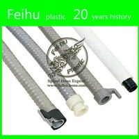 2014 Air Conditioner heat preservation hose,Air Conditioner Parts for home appliances parts