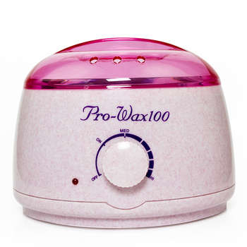 Faceshowes cheap price beauty wax heater wax warmer machine paraffin wax heater for hand