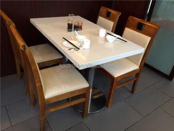 Tavolo In Marmo Bianco.Marmo Bianco Quadrato Tavolo Per Due Persone Sede Buy Tavolo Di Marmo Bianco Alto Piazza Tavolo Piano Del Tavolo Per Due Persone Sede Product On