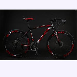 9a5de9f2fb8 Cheap Carbon Road Bike, Wholesale & Suppliers - Alibaba