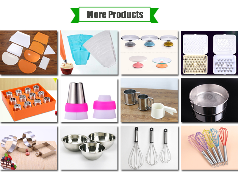 more products.jpg