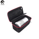 Wireless Blue Speaker Case EVA Storage Case Waterproof Shockproof Package