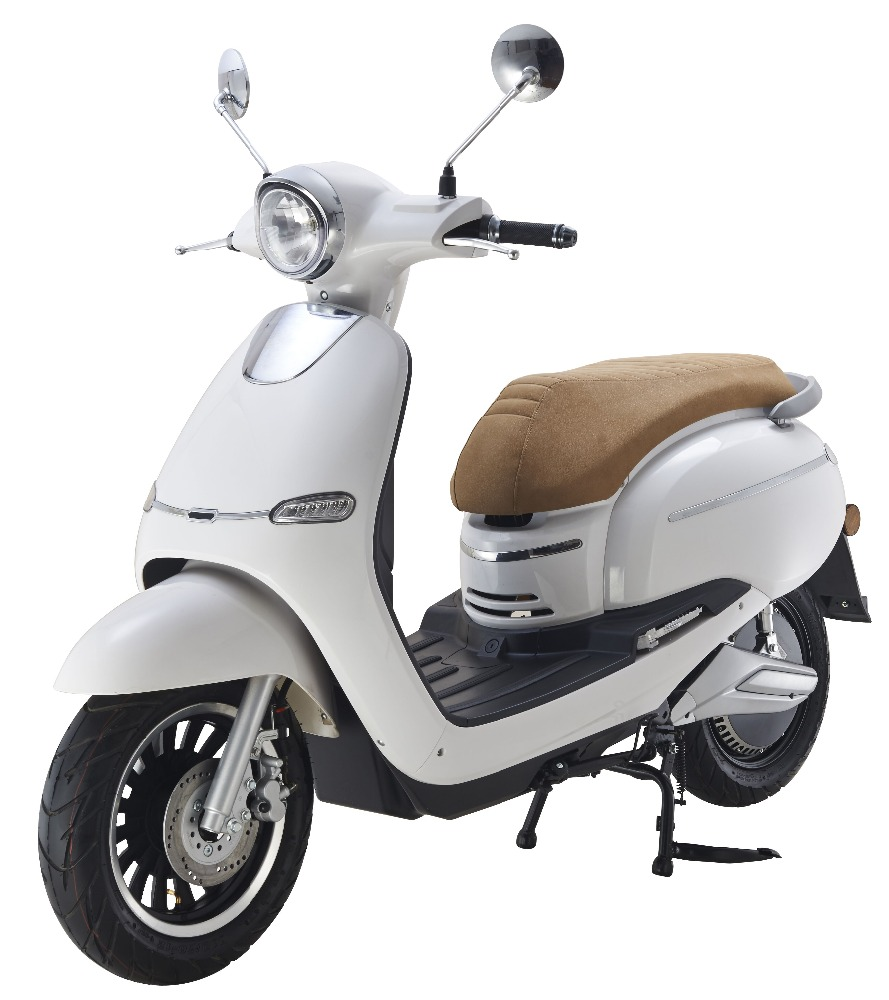 E scooter 3000 W motor scooter electirc BOSCH
