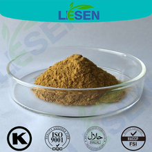 Anti cancer effect long jack 200:1 100:1 extract powder