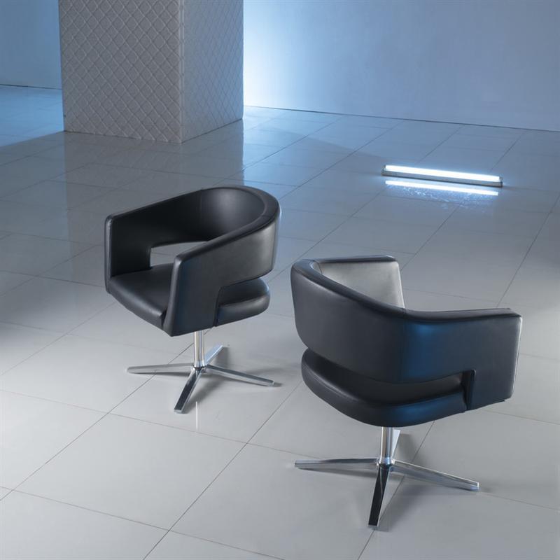 High Quality Rattan Swing Chair