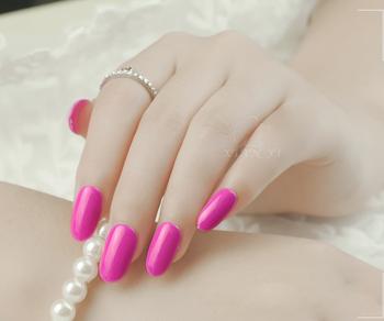 2017 Caixuan Nails Factory Direct Cheap Price New Gel Polish Warm Rose Color Gel Polish Buy Rose Gel Polishfactory Direct Cheap Price Gel