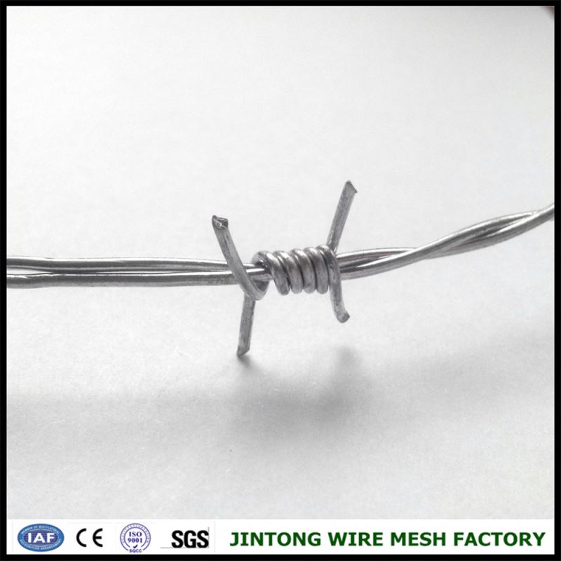 China Single Strand Razor Wire, China Single Strand Razor Wire ...