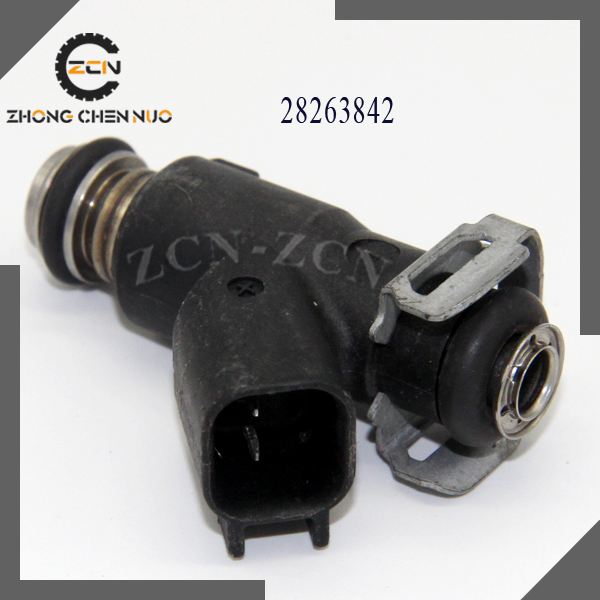 Sell Well Control Valve 28263842 For Commom Injector