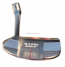 NUOVA <span class=keywords><strong>Golf</strong></span> mallet putter