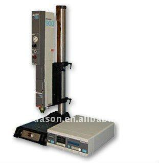 branson ultrasonic 921aes actuator 920m power supply buy branson rh alibaba com Branson Plastic Welders Branson Ultrasonic Welders Logo