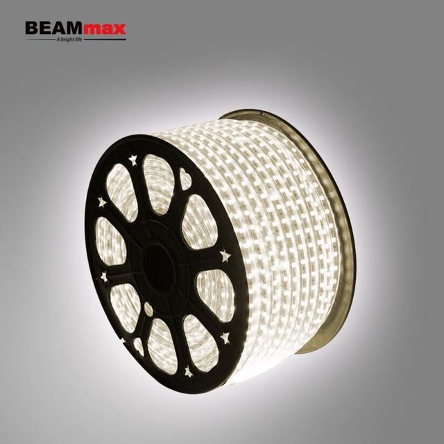 Buy cheap china led rope light prices products find china led competitive price led rope light wholesale mozeypictures Gallery