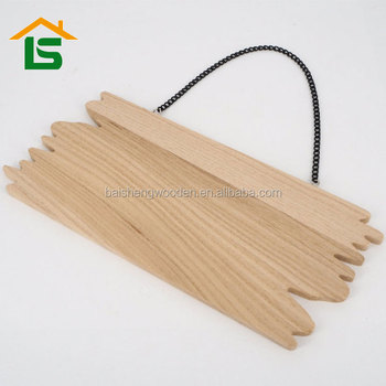 Custom Made Solid Wood Plaque Blank Wooden Door Signs Buy Wood Craft Signsnovelty Wood Signswood Door Signs Product On Alibabacom