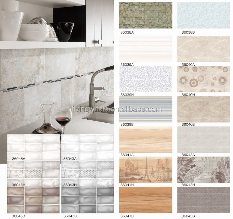12 24 Zibo Bathroom Wall Tiles Kajaria Floor Tiles Buy Bathroom