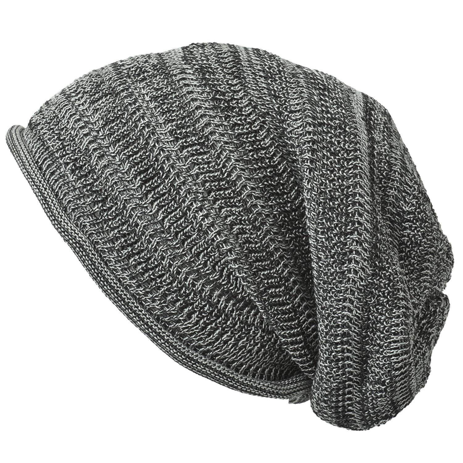 180e3c42995 Buy CasualBox Mens Thermal Stretch Sports Made in Japan Tight Beanie ...