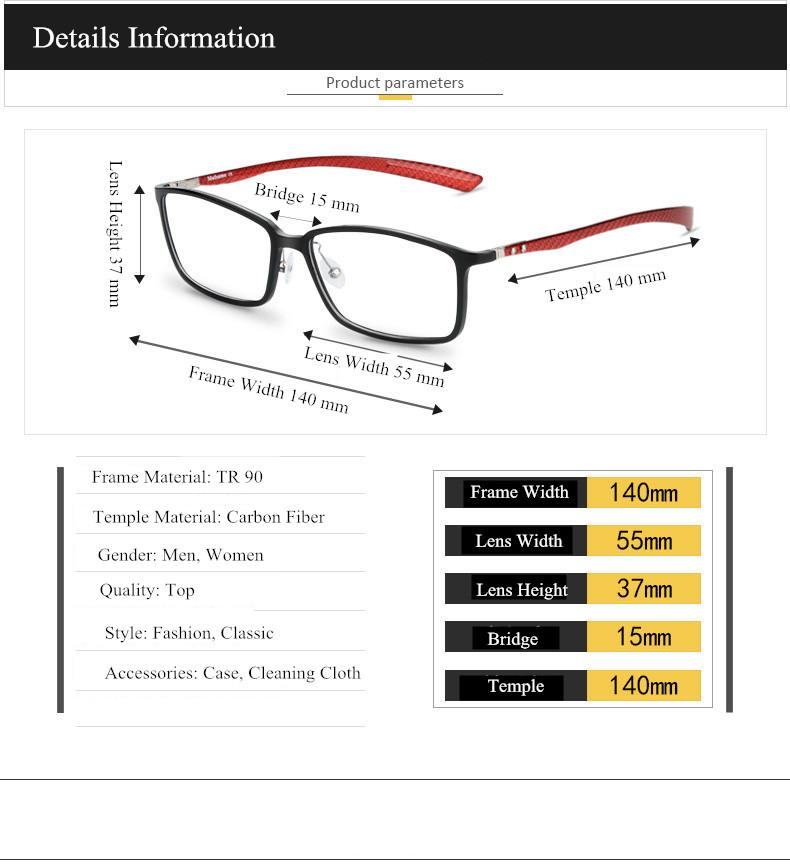 f1d2bdc5d0 ... armacao oculos de grau Eye Glasses Quality Frames Female Eyeglasses  Frame for Myopia Glass. .  102  104  105  111  112. FQA for Prescription  Lenses