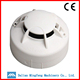OEM plastic smoke detector housing