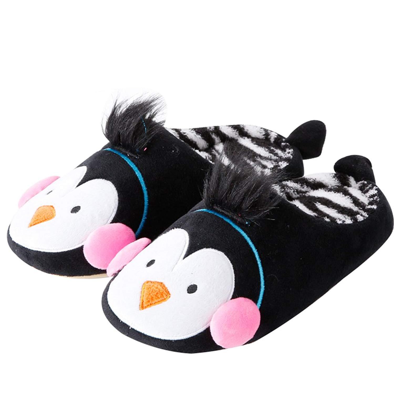 Buy Cartoon animal pattern design hand bag kids thermo thermal ...