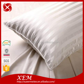 100 Polyester Brushed Back Satin Fabric For Wedding D