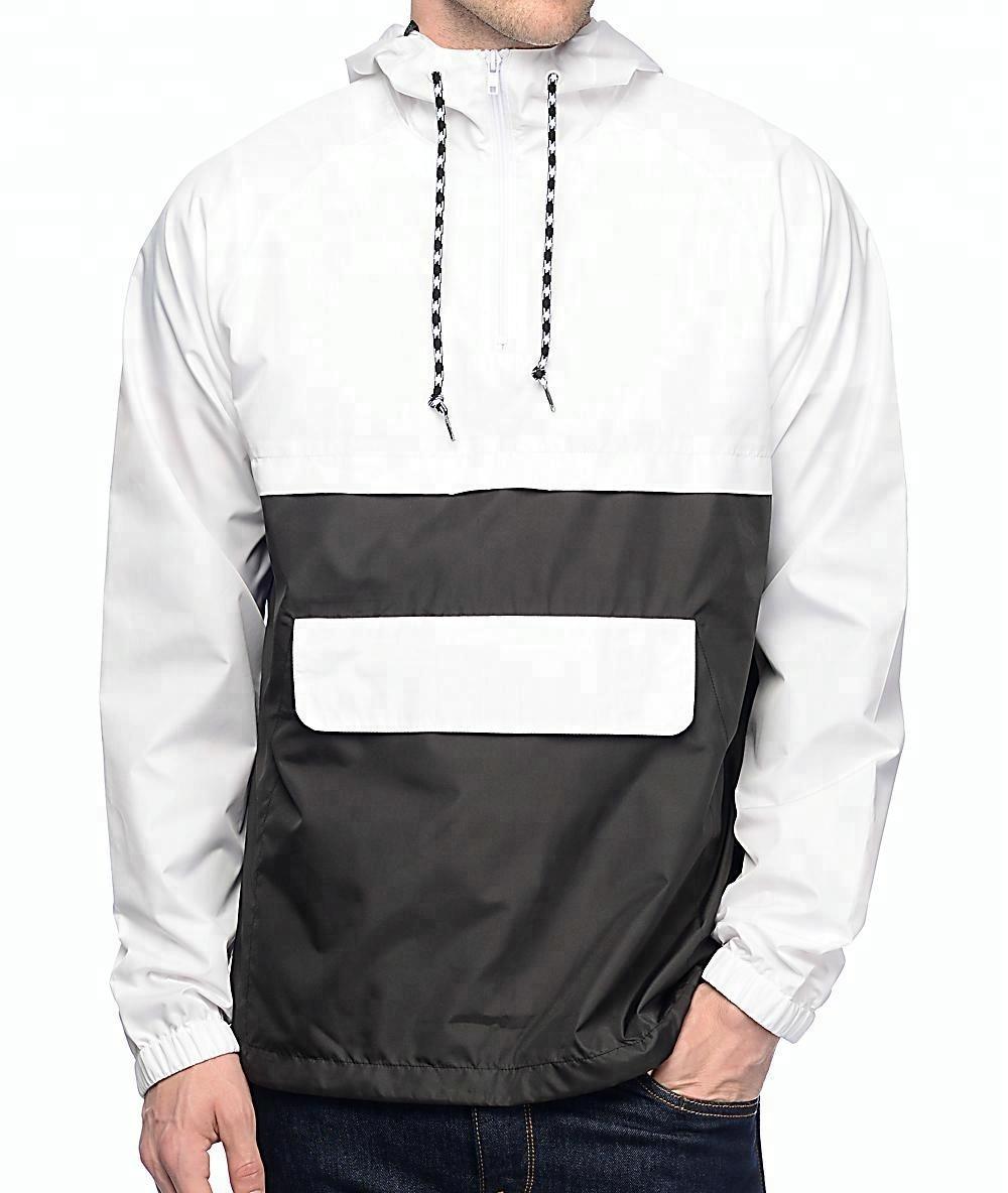 wholesale clothing wholesale streetwear suppliers