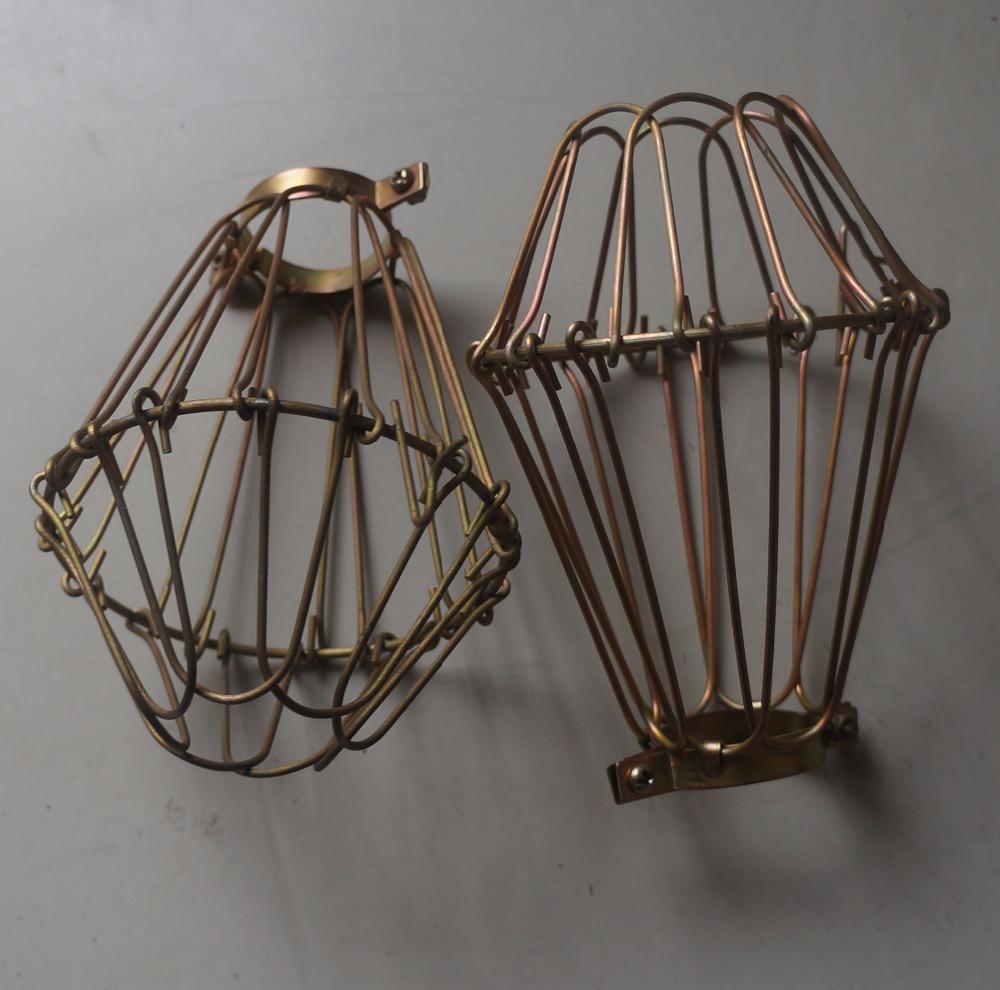 monde grey metal du copper maisons fabric p h lampshade uk en with crossy htm lamp
